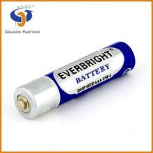 SUM4 AAA Size R03 Battery Mignon