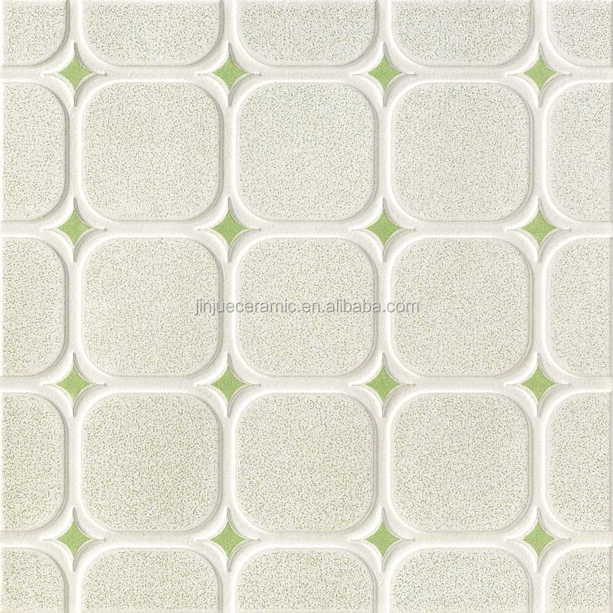 Excellent Material Importer Manufacturers Gold Ceramic Floor Tile