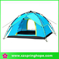 2015 hot sale camping tent/top quality funny camping tents
