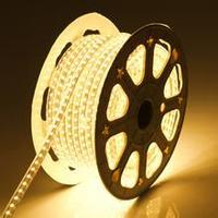 SMD3528 60 leds/m 4.8w/m Flexible Low voltage tuning light led strip alibaba china