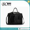 plain sturdy duffel travel luggage bags