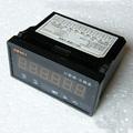 digital medidor de comprimento hb961 contador mecânico