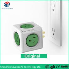 Wifi Power Plug US Socket/Plug Wireless Smart Home Automation Smart Socket
