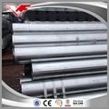 Galvanizado en caliente tubo de acero de hierro lista de precios ( revestimiento de zinc 30-70 micras )