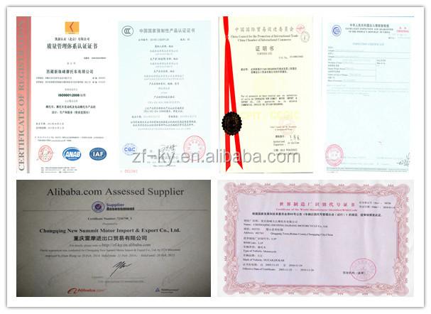 motorcycle certificate.jpg