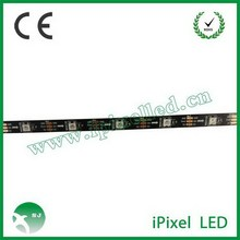 Top grade hot sell china supplier micro led strip lights