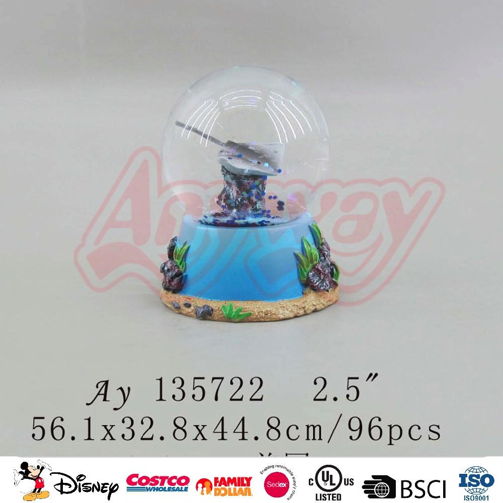 AY135722.jpg