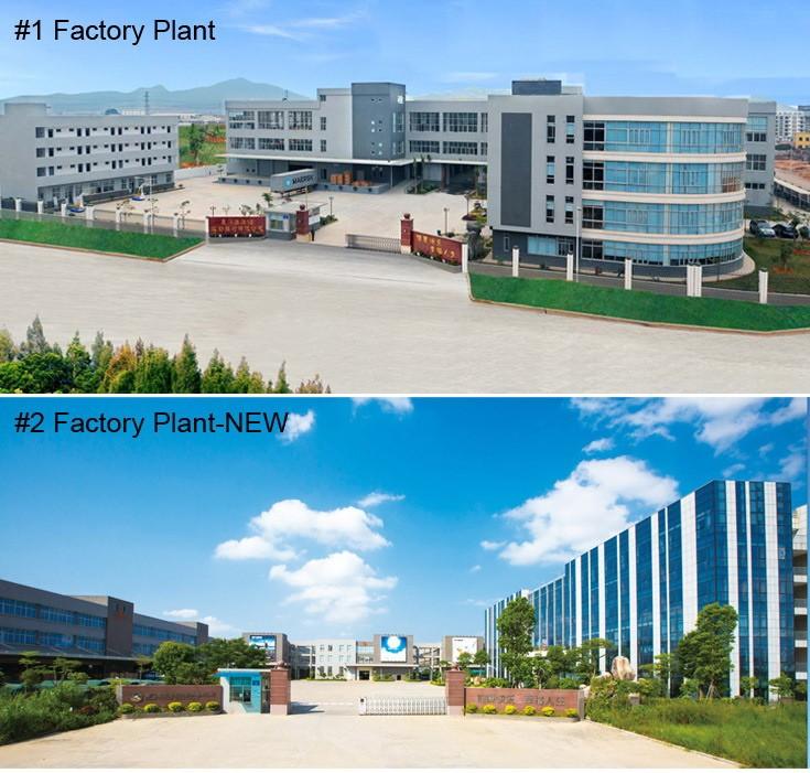 1-1 Factory