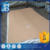 wuxi mill 5083 copper clad aluminum sheet