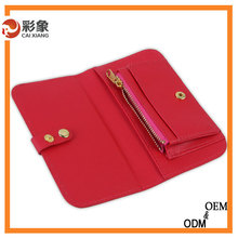 New product on china market leather phone case for iphone6 case