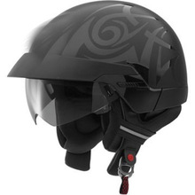 wholesale motorcycle helmets and motorcycle parts china