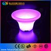 /product-gs/led-lamp-plastic-flower-pot-outdoor-mood-led-light-plant-vase-60214388940.html
