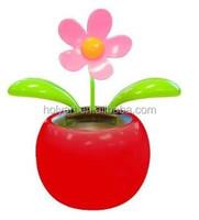 hot sale music dancing flower