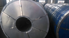 astm a526 galvanized steel coil