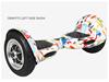 Factory price electric foot scooter bike racing games/car racing games