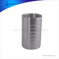 Factory Price Stainless Steel Sheet double galvanized bucket