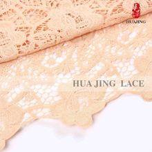 Lace Manufacturer Quality Guaranteed Lowest Price Fabric Moroccan Sofa