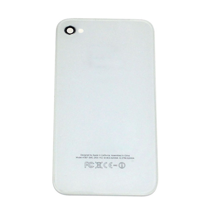 iPhone 4S Jecksion NGH4070701