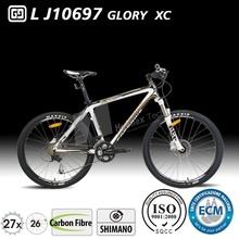 27 speed 26 inch Mountain Bike