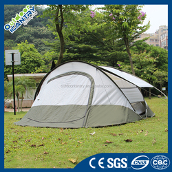 Family tent camping ZYZ24006