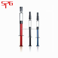 Wholesale from china 1m,2.25ml,3ml dermal filler injectable