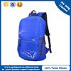 china bag sport duffle gym bag cheap small travel bag factory in China