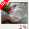 polymer pvc resin
