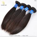 good preço de atacado e de qualidade superior cabelo em miami