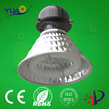 IP65 Decorative Fluorescent Light waterproof lighting fixture