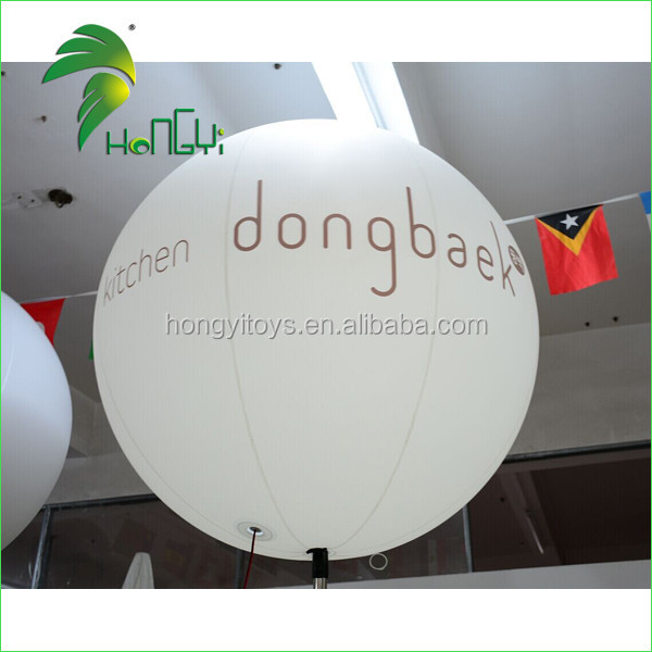 inflatable standing balloon (14)