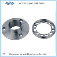 china hobby metal machine cnc spare parts