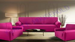 suitable sofa cover magical sofa cover