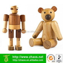 Children Kids Toys | children toys wholesale | wooden toys for children |