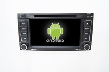 Car dvd vcd cd mp3 mp4 player for VW Touareg Android Car DVD with Mirror Link Capacitive Multipoint support OBD2 car dvd gps
