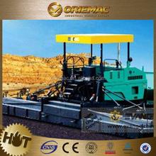 xcmg asphalt paver RP1356 paver block machine price in india