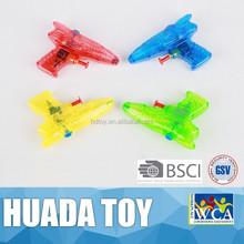 Good quality high pressure water gun/water spray gun/water gun toys