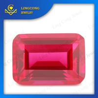 loose gemstone semi precious ruby emerald price per carat