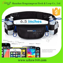 China supplier Multifunctional waist bag for outdoor sports
