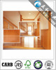 Colorful Melamine MDF board Used for Decoration