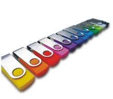 usb memory stick 1gb free shipping,bulk 2 gb usb flash drives