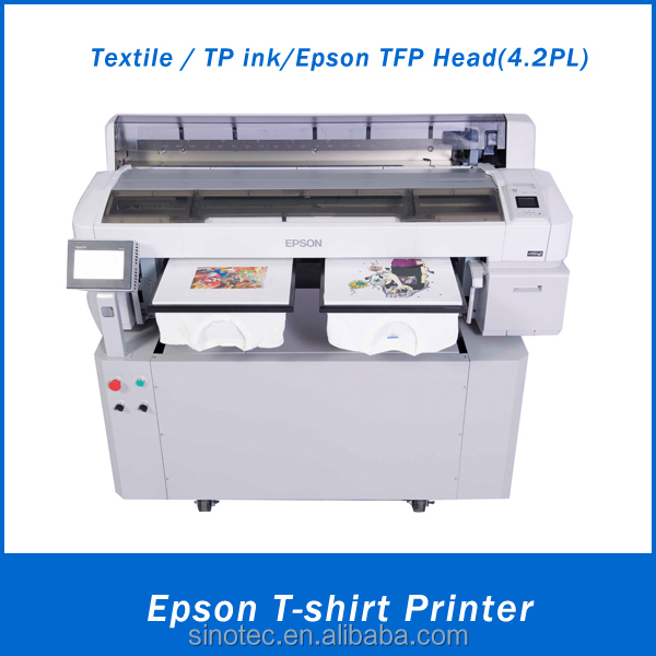 t shirt printing machine for sale buy digital t shirt