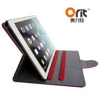 cheap shockproof case for tablet Combo tablet case for iPad 5\/air rugged heavy duty 7 inch tablet silicon case