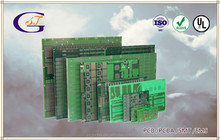 GPS tracking PCB,The router PCB,The vacuum cleaner PCB assembly