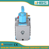 1PCS/CTN,2PCS/CTN Newest design high quality solar aquarium air pump