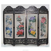 /product-gs/chinese-embroidery-folding-screen-room-divider-60284815991.html