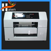 flatbed printer machine new design price id card printer for sale ,PVC printer