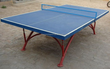 Cheap tennis tables for sale