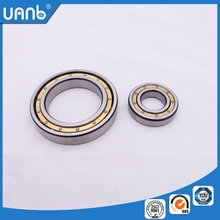 made in china 30-680mm 10-460mm P6(ABEC-3) single-row radial deep groove ball bearing