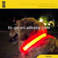 Best selling pet product for pet shop