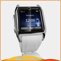 Special promotional transparent touch screen watches